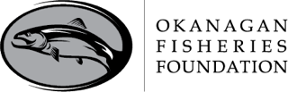 Okanagan Fisheries Foundation