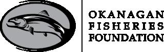 Okanagan Fisheries Foundation