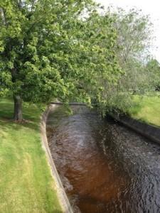 Penticton_Creek