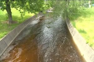 restoring-penticton-creek